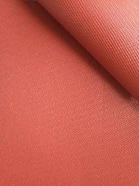 RNG Performance Materials manufactures Silicone Coated Fiberglass Fabric Cloth in India