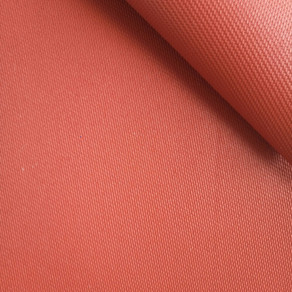 Silicone Coated Fiberglass Fabric Technical Details