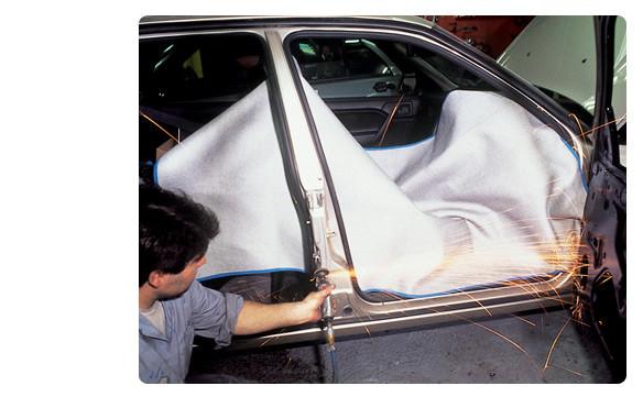 Welding Blanket-2.jpg