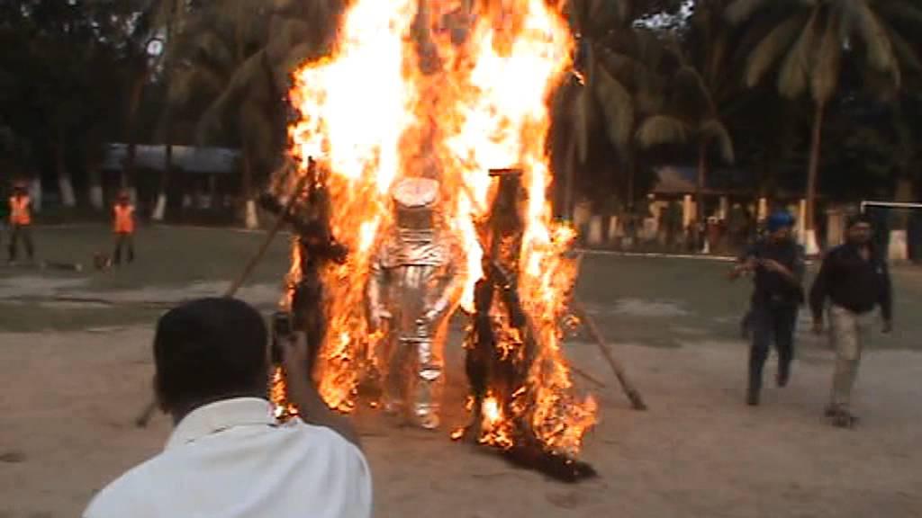 FIRE ENTRY SUIT.jpg