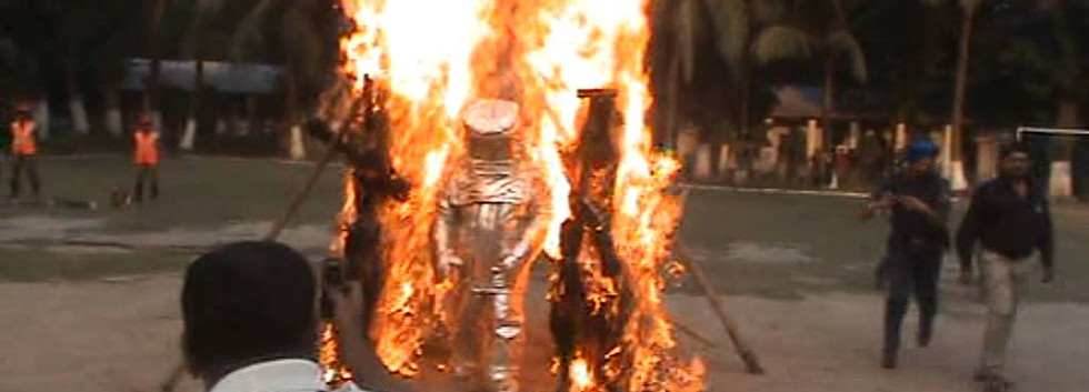 FIRE ENTRY SUIT.jpg