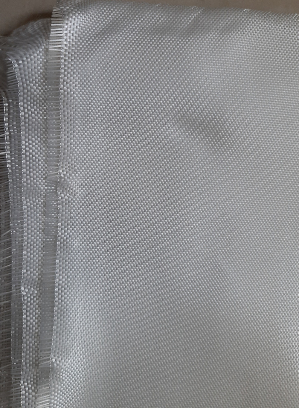 7 mil Fiberglass Fabric of 200 gsm in 7628 Style