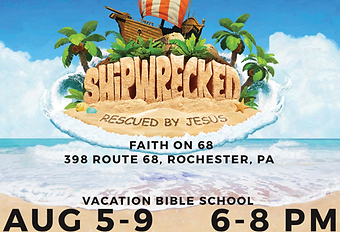Cropped VBS photo.PNG