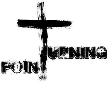 Turning Point Grunge.jpg