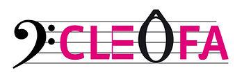 Cleofa_logo.jpg