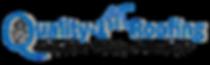 Q1stRoof w Safehs+RoofSymbol Blu-Gry V13