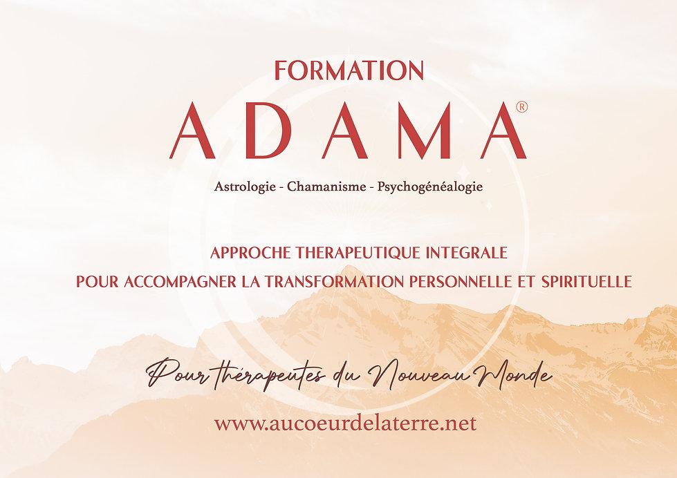 adama version 2 (1) (1).jpg