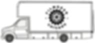 3-ton-grip-truck-rental.png