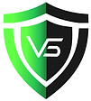 Valley-Services-Logo-5a.png