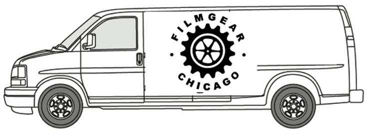 1-ton-grip-truck-rental.png