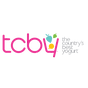 tcyb logo