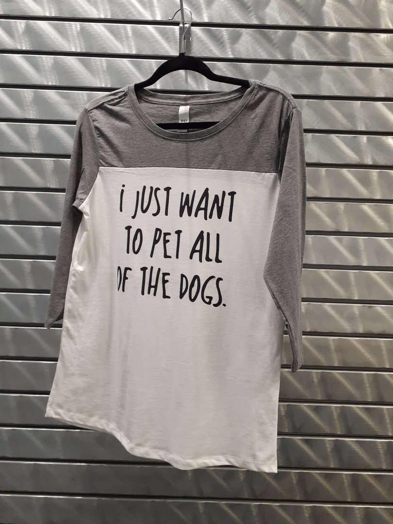 shirt printing dallas.jpg