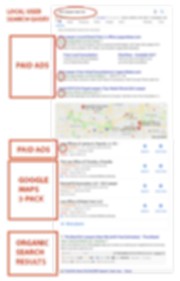 Google-maps-local-search-example