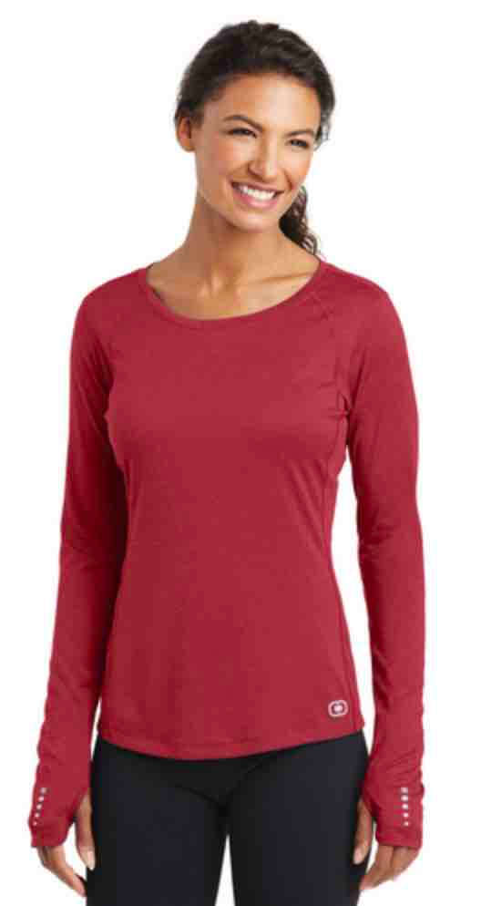 long-sleeve-ladies-shirt-printing-compan