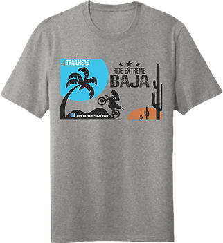 t-shirt-printing-dallas-mckinney-fort-worth-tx.png