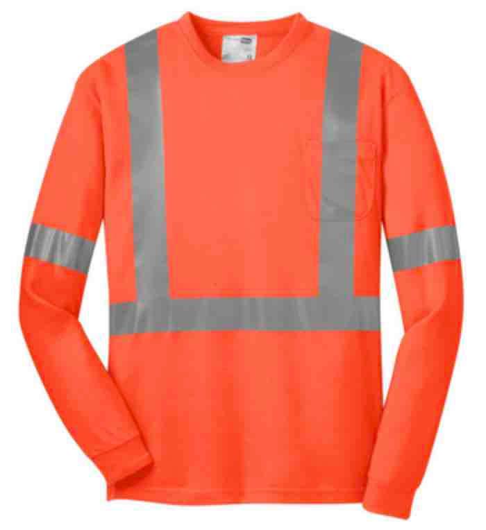 custom-printed-construction-apparel-mcki