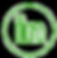 B2B-sales-lead-generation-service.png