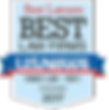 best law firms us news world relort 2016 for family law