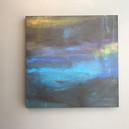 Julia Rose abstract art