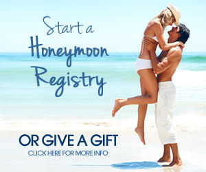 honeymoontravelagent.jpg