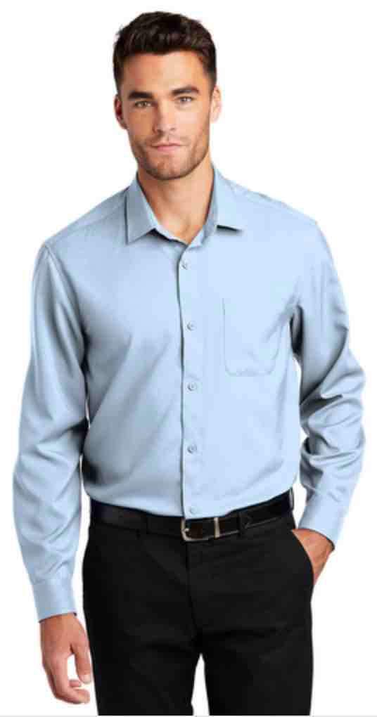 custom-uniform-dallas.jpg