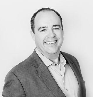 Jeff Armstrong | Mindful Communications | Emotional intelligence workplace training