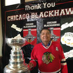 company-for-security-stanley-cup.jpg