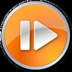 orange-send-icon