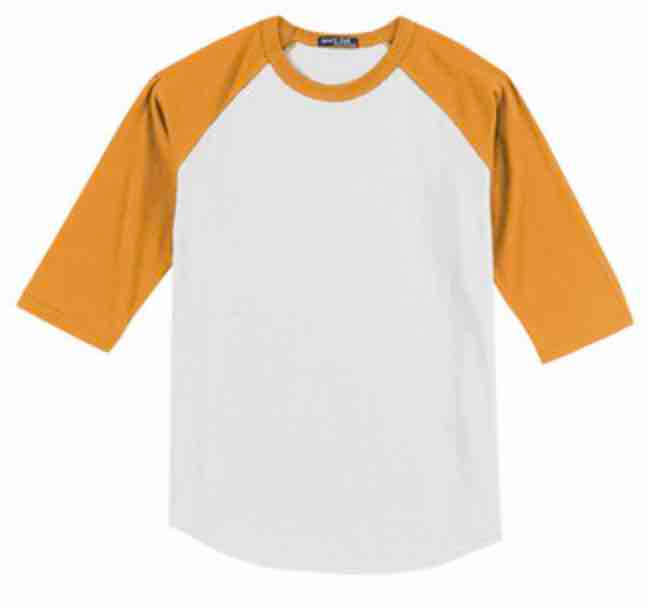 kids-shirt-printing.jpg