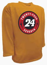 Severyn Jersey Mock Up.jpg