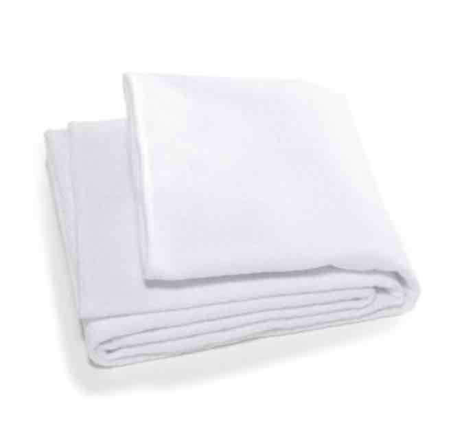 monagrammed-towels-dallas.jpg