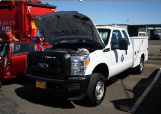 truck-fleet-repair-maintenance-services-