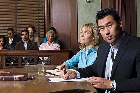 expert witness testimony.jpg