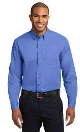 custom-buttom-down-shirt-dallas-fort-wor