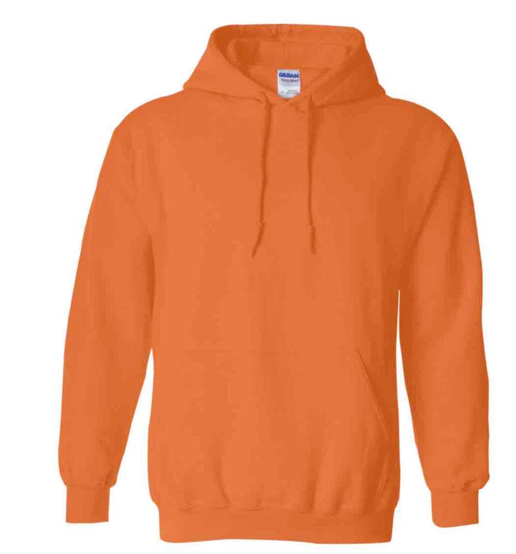 custom-printed-hoodies.jpg