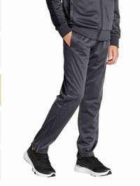 custom-sweat-pants-dallas.jpg