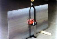 NEOHV-250 Lifting Magnet for Vertical Loading