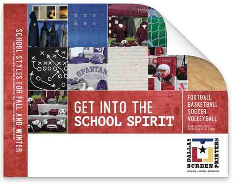 custom school spirit wear.jpg