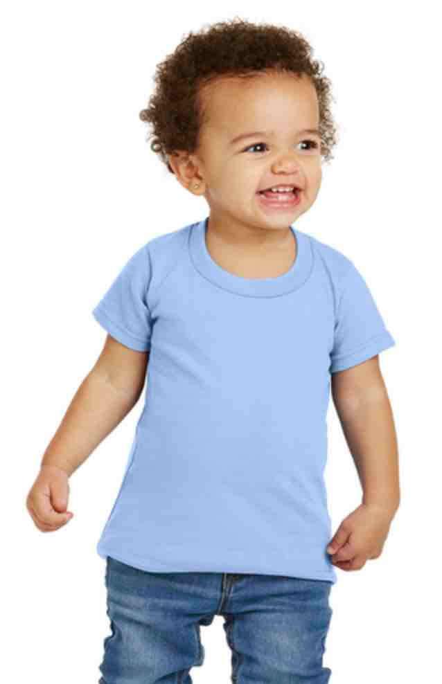 t-shirt-printing-company copy.jpg