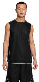 dallas-sports-uniforms.jpg