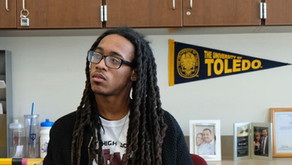 H.O.P.E. works to prepare students for higher education