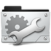 function-icon