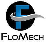Flomech wholesale HVAC supplier