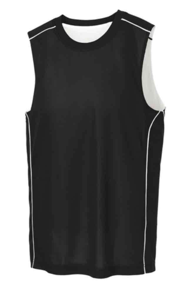sports-uniforms-dallas.jpg