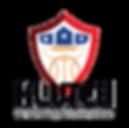 KLUTCH-logo-.png
