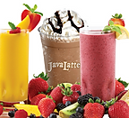 milkshake machine commercial