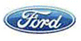 FORD auto repair lakeview
