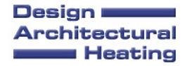 Design Architectural wholesale HVAC supplies