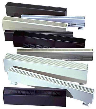 HVAC wholesale supplier.jpg