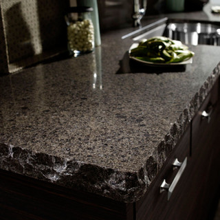 kitchen countertops west palm beach